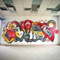 Rust86_FM_HMNI_Graffiti_Spraydaily_04