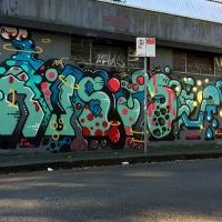Rust86_FM_HMNI_Graffiti_Spraydaily_08