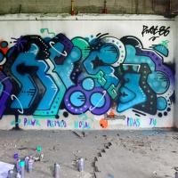 Rust86_FM_HMNI_Graffiti_Spraydaily_09