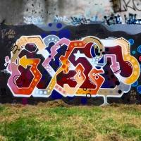 Rust86_FM_HMNI_Graffiti_Spraydaily_10