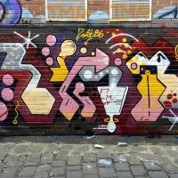 Rust86_FM_HMNI_Graffiti_Spraydaily_11