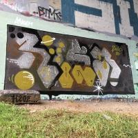 Rust86_FM_HMNI_Graffiti_Spraydaily_13
