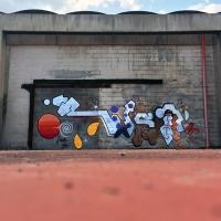 Rust86_FM_HMNI_Graffiti_Spraydaily_15