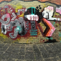 Rust86_FM_HMNI_Graffiti_Spraydaily_18