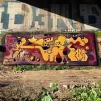 Rust86_FM_HMNI_Graffiti_Spraydaily_19