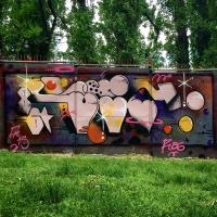 Rust86_FM_HMNI_Graffiti_Spraydaily_22