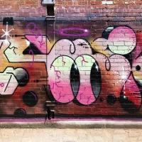 Rust86_FM_HMNI_Graffiti_Spraydaily_23