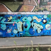 Rust86_FM_HMNI_Graffiti_Spraydaily_25