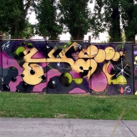 Rust86_FM_HMNI_Graffiti_Spraydaily_27