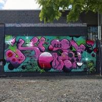 Rust86_FM_HMNI_Graffiti_Spraydaily_28