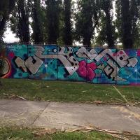 Rust86_FM_HMNI_Graffiti_Spraydaily_29