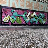 Rust86_FM_HMNI_Graffiti_Spraydaily_30