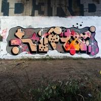 Rust86_FM_HMNI_Graffiti_Spraydaily_32