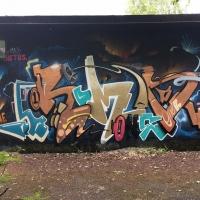 Rymd_cas_uff_nhk_stockholm_graffiti_01