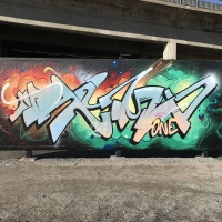 Rymd_cas_uff_nhk_stockholm_graffiti_02