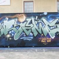 Rymd_cas_uff_nhk_stockholm_graffiti_04