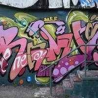 Rymd_cas_uff_nhk_stockholm_graffiti_05