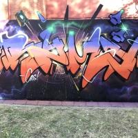 Rymd_cas_uff_nhk_stockholm_graffiti_06