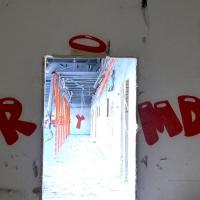 Rymd_cas_uff_nhk_stockholm_graffiti_07