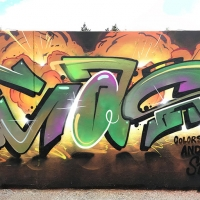 Rymd_cas_uff_nhk_stockholm_graffiti_09