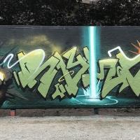 Rymd_cas_uff_nhk_stockholm_graffiti_10