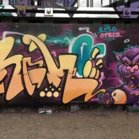 Rymd_cas_uff_nhk_stockholm_graffiti_11