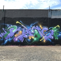 Rymd_cas_uff_nhk_stockholm_graffiti_13