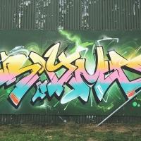 Rymd_cas_uff_nhk_stockholm_graffiti_14