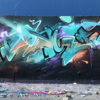 Rymd_cas_uff_nhk_stockholm_graffiti_16