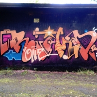 Rymd_cas_uff_nhk_stockholm_graffiti_18
