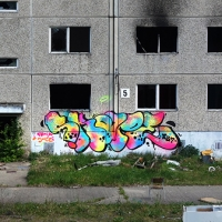 Skape289_Graffiti_HMNI_Spraydaily_01_Germany