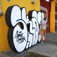 Skape289_Graffiti_HMNI_Spraydaily_03_Guadalajara