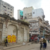Skape289_Graffiti_HMNI_Spraydaily_04_LA_Habana