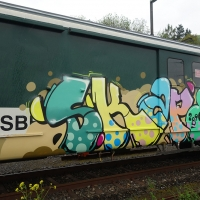 Skape289_Graffiti_HMNI_Spraydaily_05_Switzerland