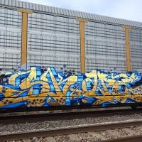 Skape289_Graffiti_HMNI_Spraydaily_08_Mexico