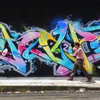 Skape289_Graffiti_HMNI_Spraydaily_09_Guadalajara_Jigaboo