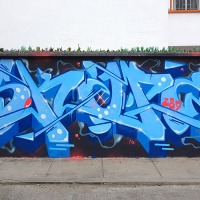 Skape289_Graffiti_HMNI_Spraydaily_10_Lapaz_Bolivia_intothinair