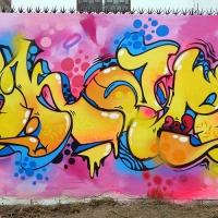 Skape289_Graffiti_HMNI_Spraydaily_12_Monterrey