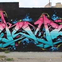 Skape289_Graffiti_HMNI_Spraydaily_13_Monterrey