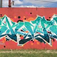 Skape289_Graffiti_HMNI_Spraydaily_16_Sao Paulo