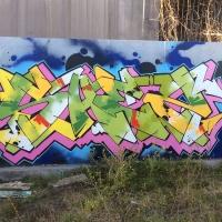 Saez_Hmni_Graffiti_Spraydaily_01