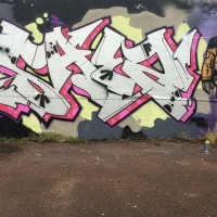 Saez_Hmni_Graffiti_Spraydaily_03