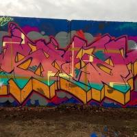 Saez_Hmni_Graffiti_Spraydaily_04