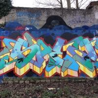 Saez_Hmni_Graffiti_Spraydaily_05