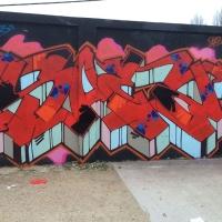 Saez_Hmni_Graffiti_Spraydaily_06