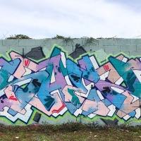 Saez_Hmni_Graffiti_Spraydaily_07