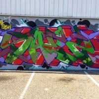 Saez_Hmni_Graffiti_Spraydaily_08