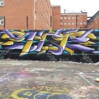 Se2_copenhagen_graffiti_hmni_spraydaily_02
