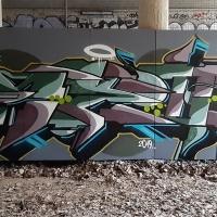 Se2_copenhagen_graffiti_hmni_spraydaily_03