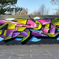 Se2_copenhagen_graffiti_hmni_spraydaily_04